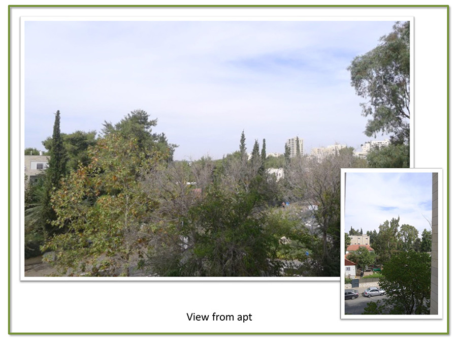 Ben-Tabai-2-Bnei-Betirah-12-Apartment-12-June-2020-1-4