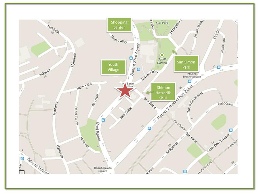 Ben-Tabai-2-Bnei-Betirah-12-Apartment-12-June-2020-1-5