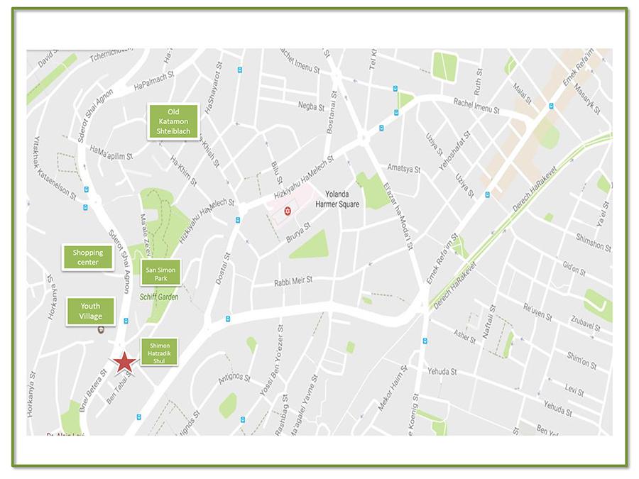 Ben-Tabai-2-Bnei-Betirah-12-Apartment-12-June-2020-1-6