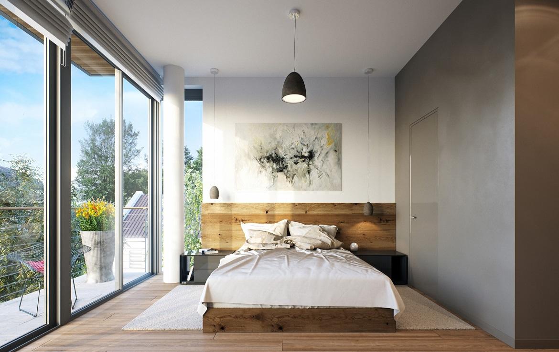 Eta-Morris_ID104_GardenApt2S_Bedroom_M_InPixio