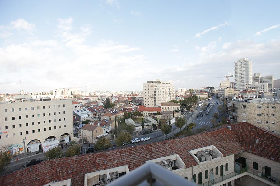 Eta-Morris-Jerusalem-Realty-ID106_IMG_9695
