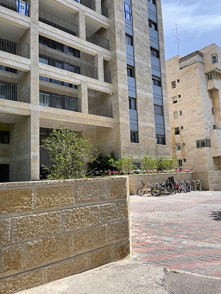 Eta-morris-jerusalem-realty_IMG_5487