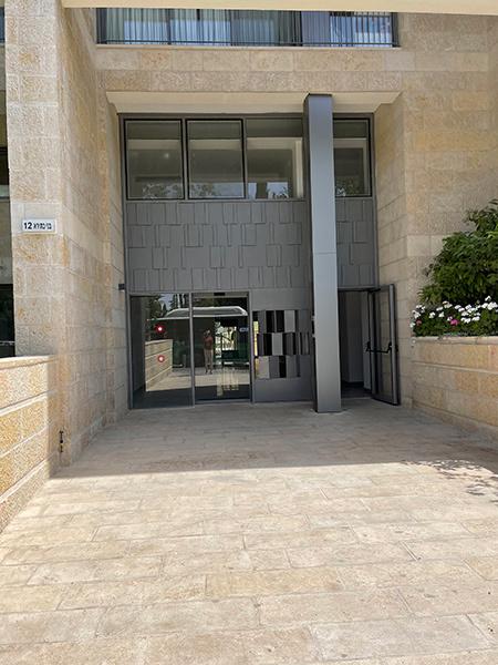 Eta-morris-jerusalem-realty_IMG_5489