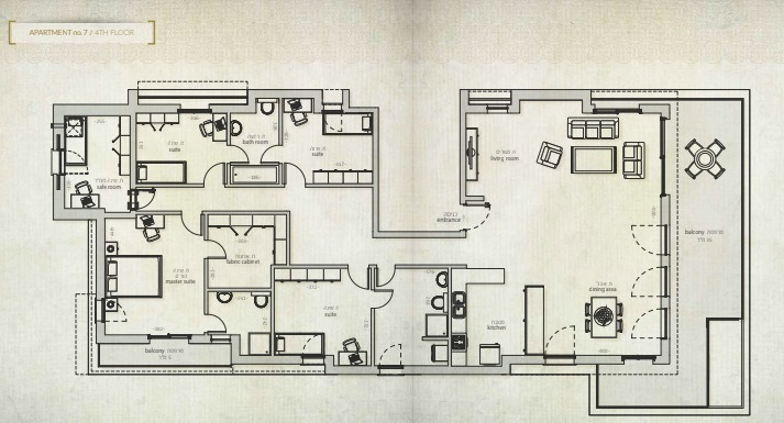 EtaMorris-Realty-ID73_5-plan1-apt-7