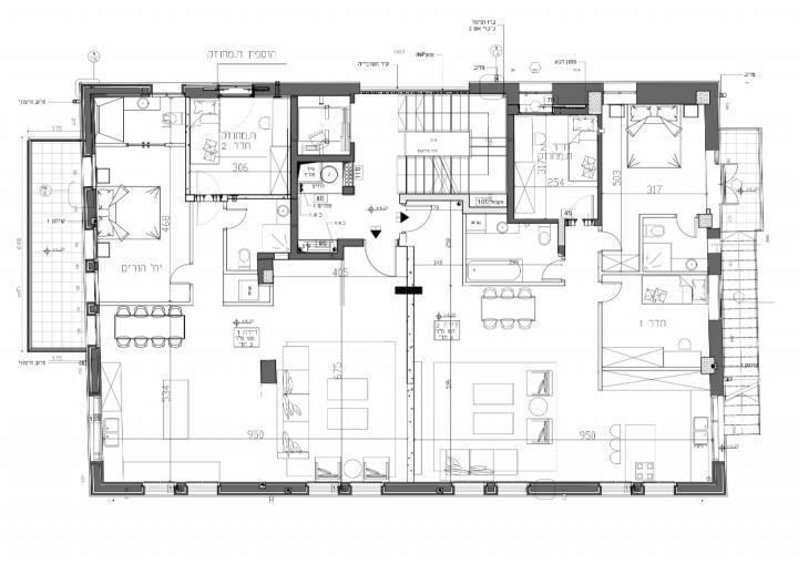 Eta Morris Real Estate ID81