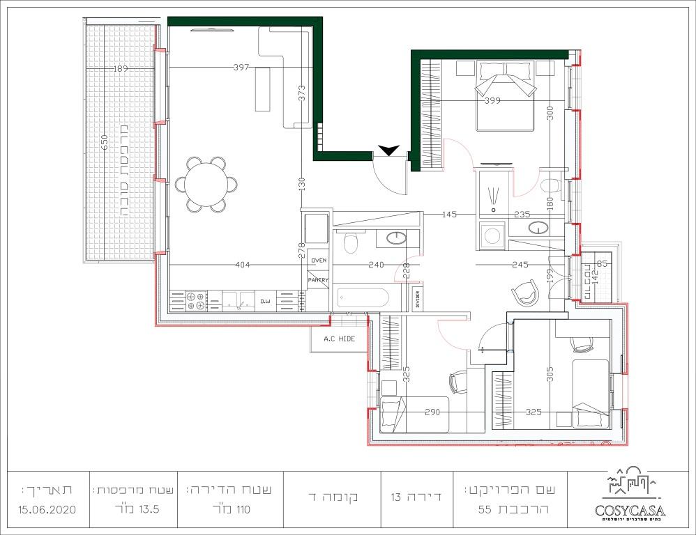 Eta-Morris-Realty-Apartment-13