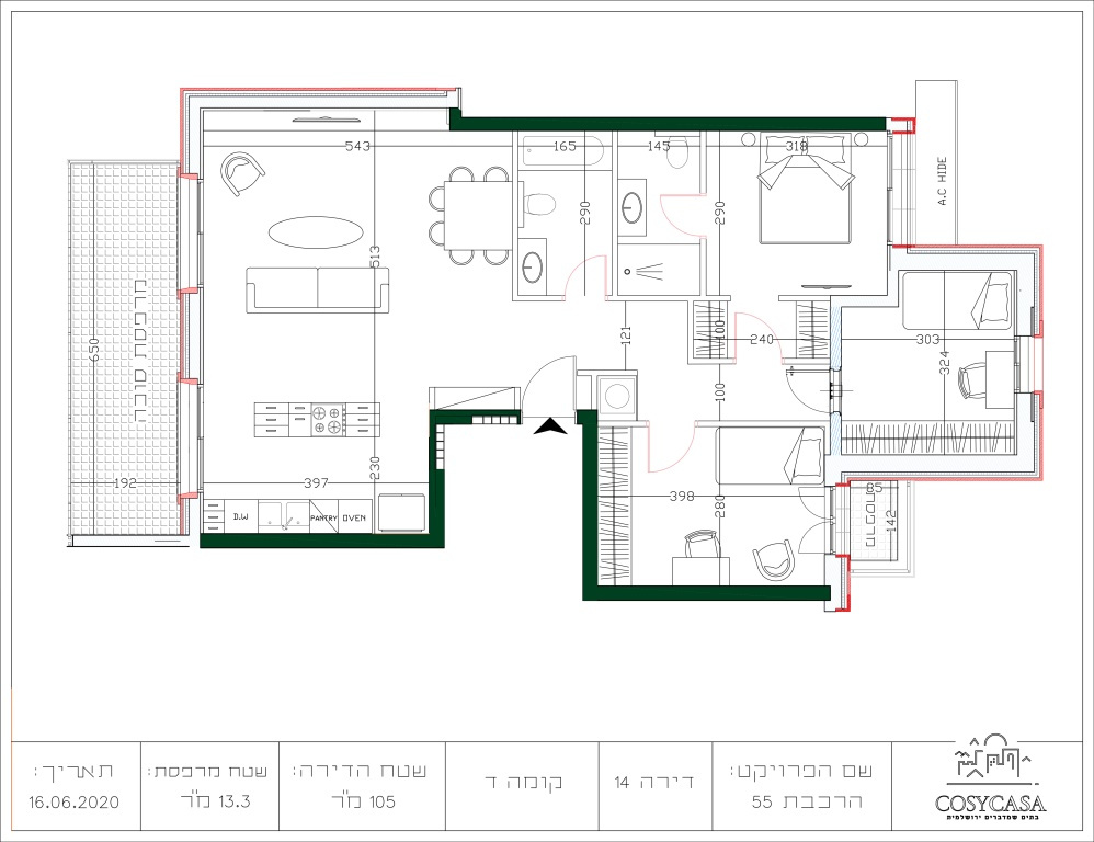 Eta-Morris-Realty-Apartment-14