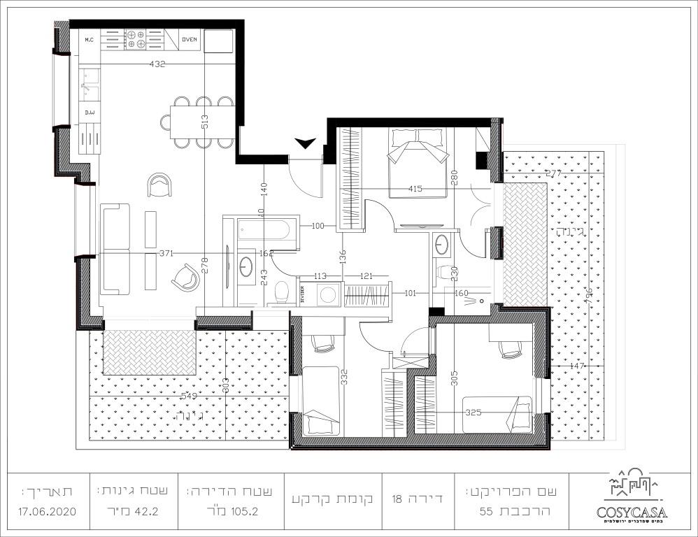 Eta-Morris-Realty-Apartment-18