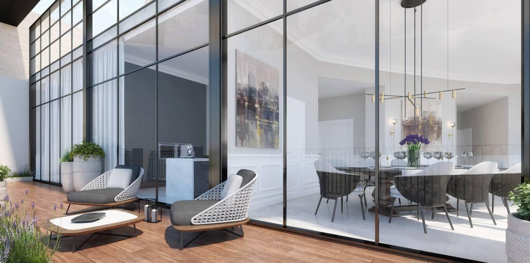 s5-apartment-new
