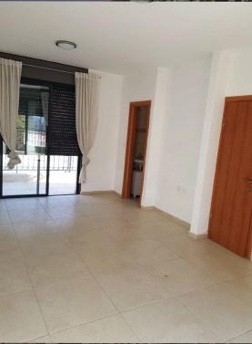 Eta Morris Jerusalem Real Estate